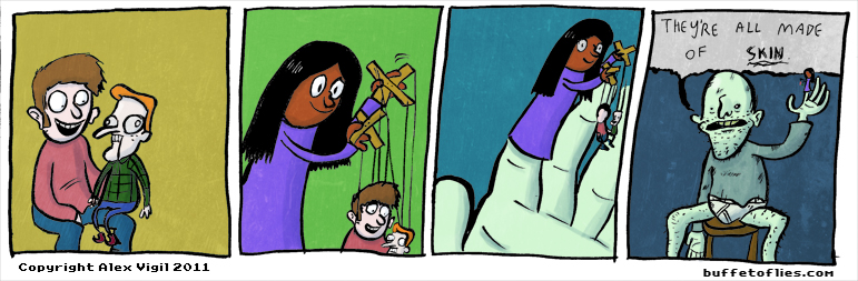 comic-2011-04-12-twiggylives.jpg