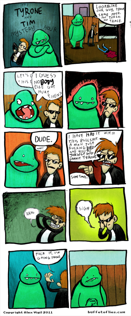 comic-2011-04-26-tnt.png