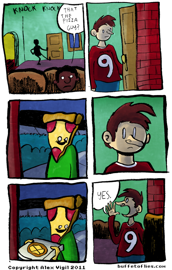 comic-2011-04-29-pizza.png