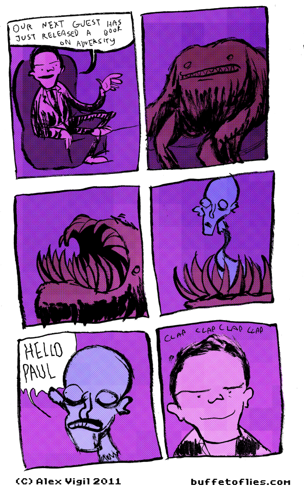 comic-2011-05-27-adversity.png