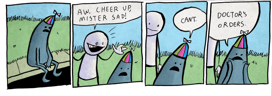 comic-2011-03-18-sad.png