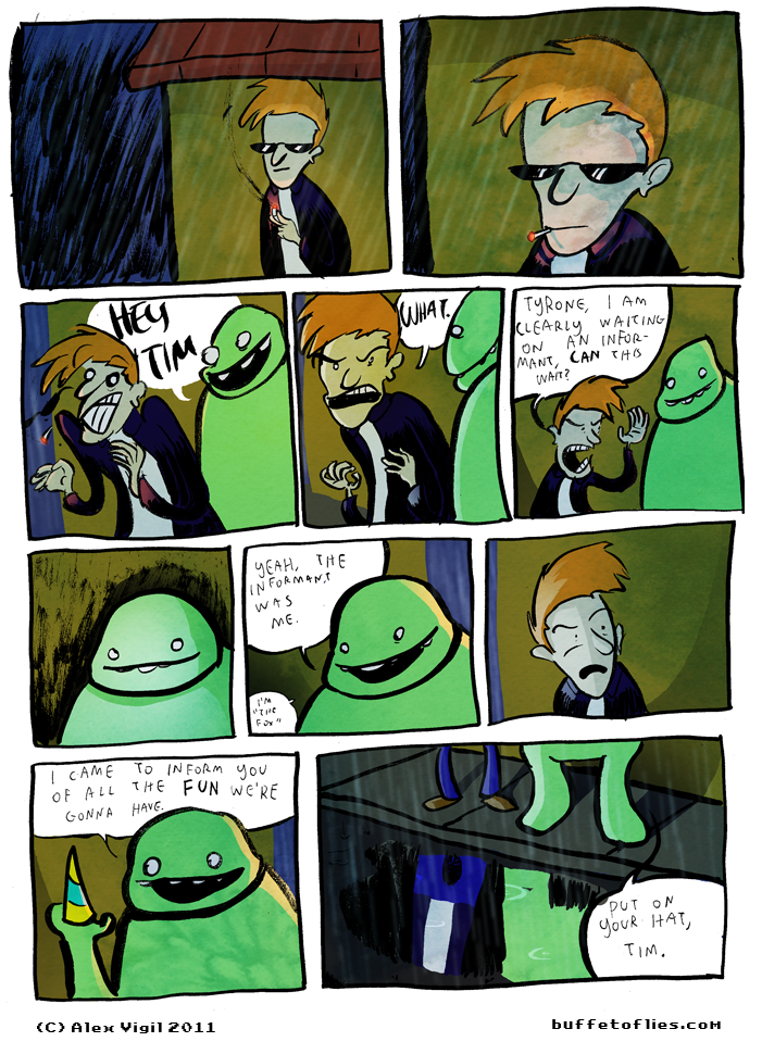 comic-2011-06-03-tyrone-and-rain.png