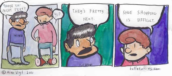comic-2011-06-14-meat-feet.png