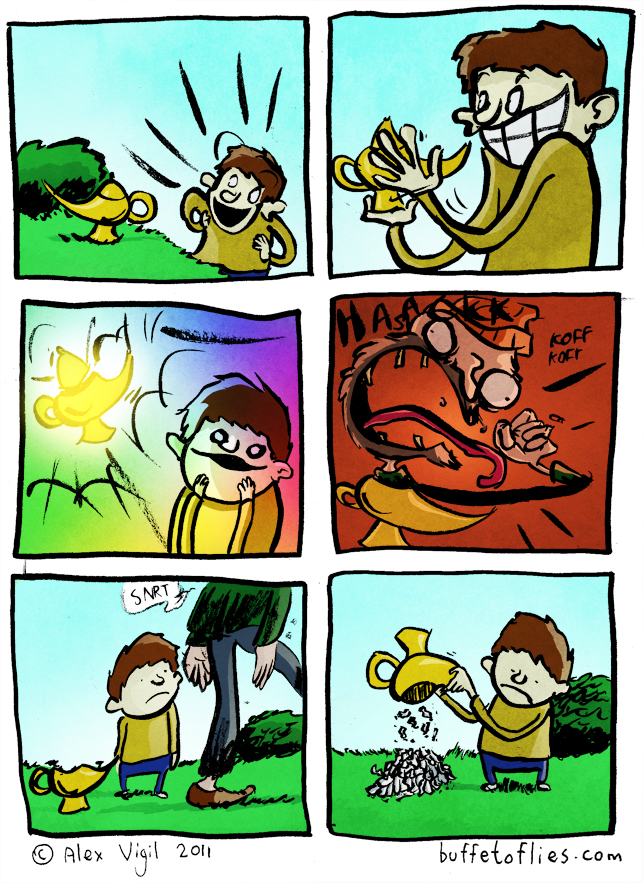 comic-2011-06-18-hobo-genie-the-hobo-genie.jpg