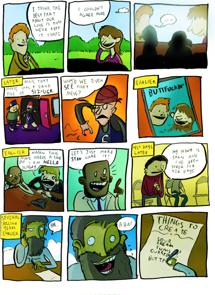 comic-2011-06-21-butts.png