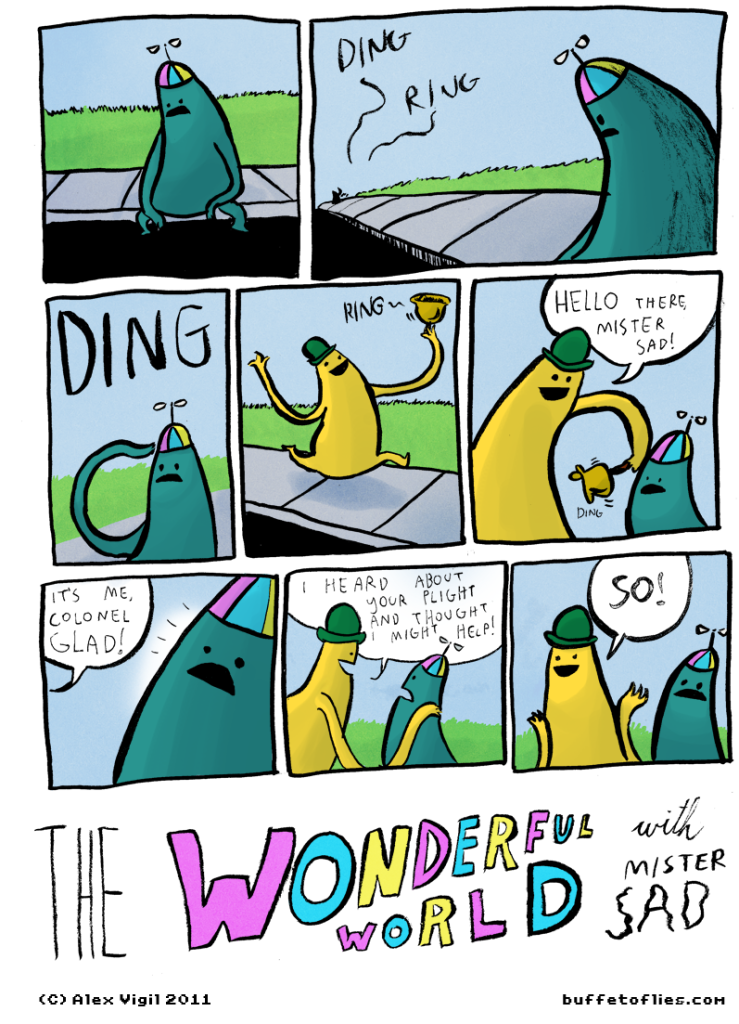 comic-2011-06-28-mistergladpart1.png