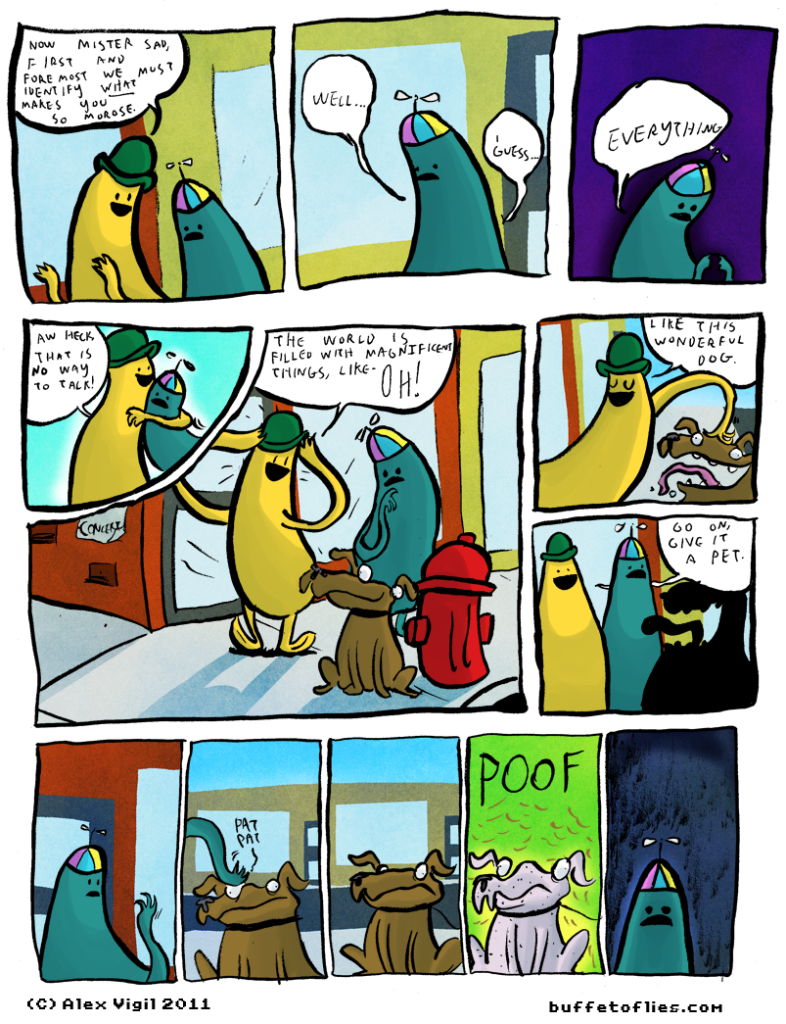 comic-2011-06-29-mistergladpart2.png