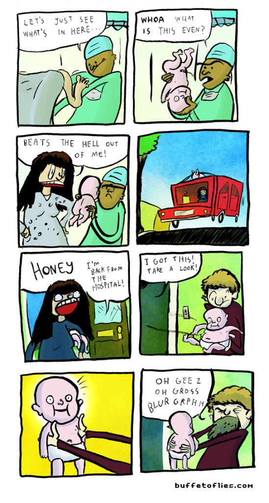 comic-2011-07-05-young-man.png