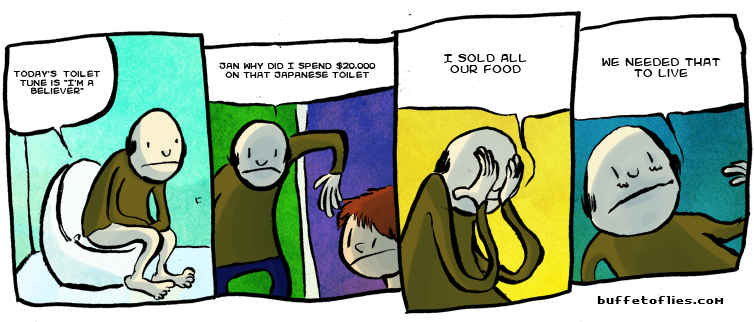 comic-2011-07-15-needittolive.png