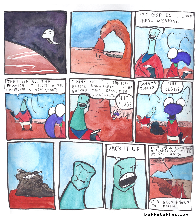 comic-2011-07-22-slug.png