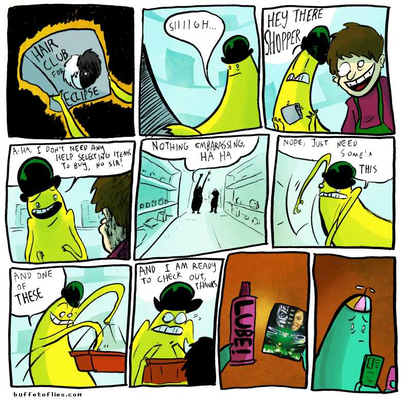 comic-2011-11-12-crnglad.png