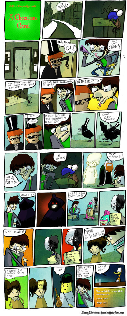 comic-2011-12-24-christmascarol.jpg