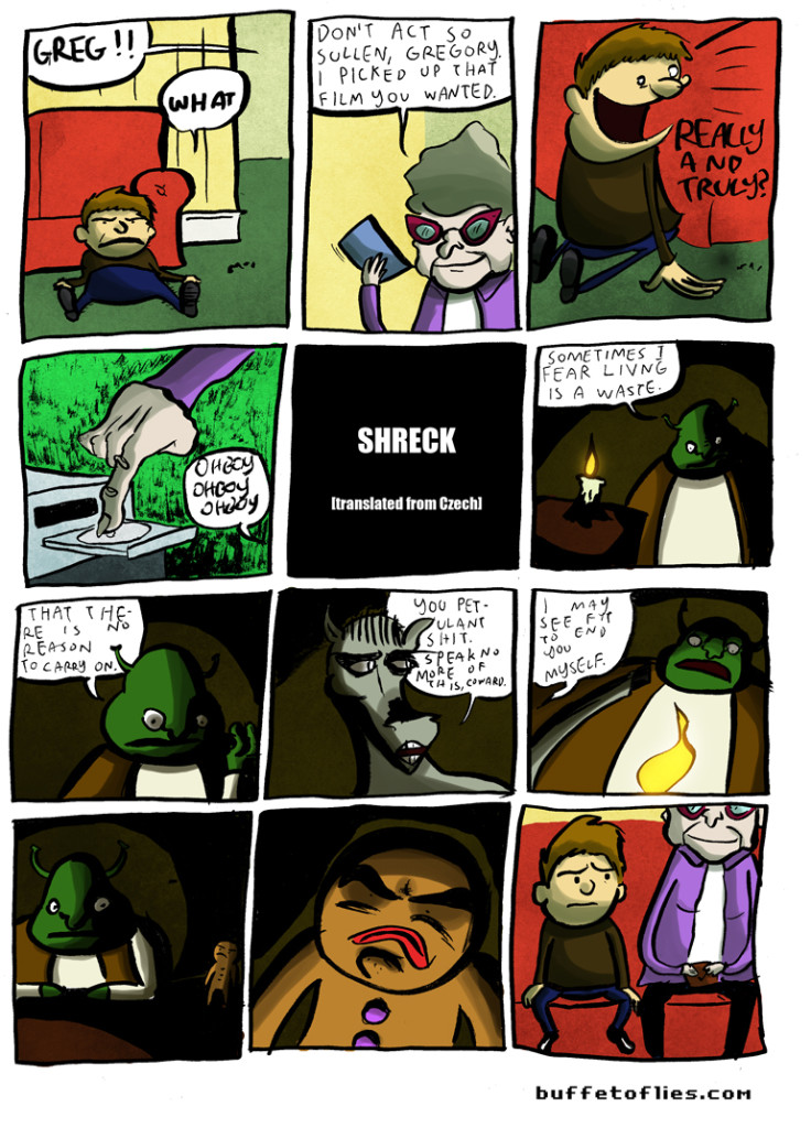 comic-2011-05-24-shreck.jpg