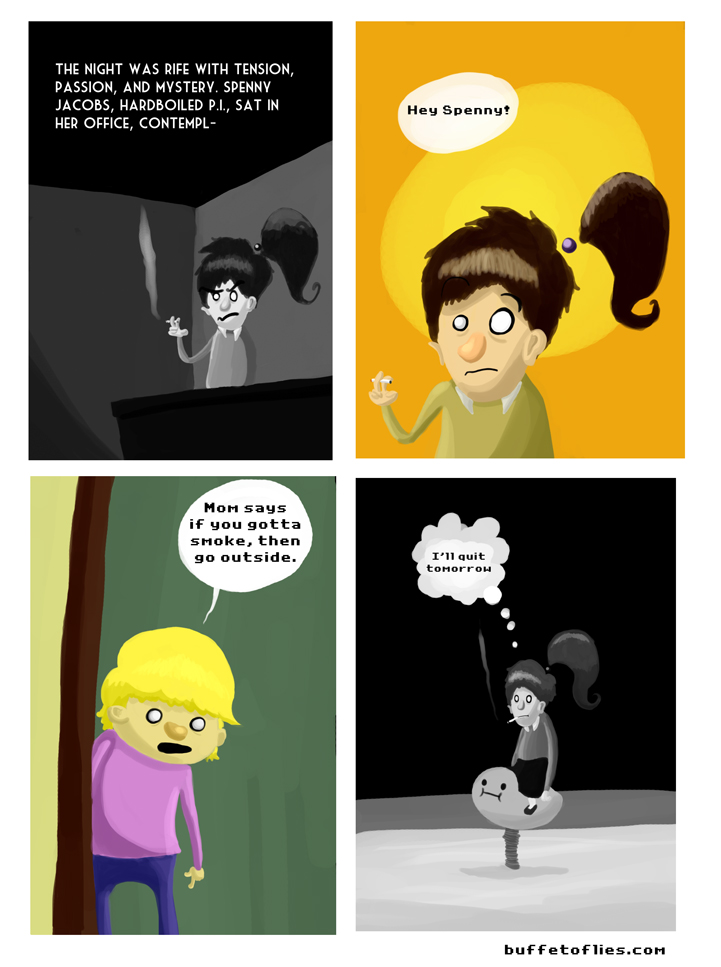 comic-2012-02-07-kickin-the-habit.jpg