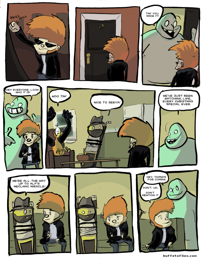 comic-2012-12-22-christmas6.png