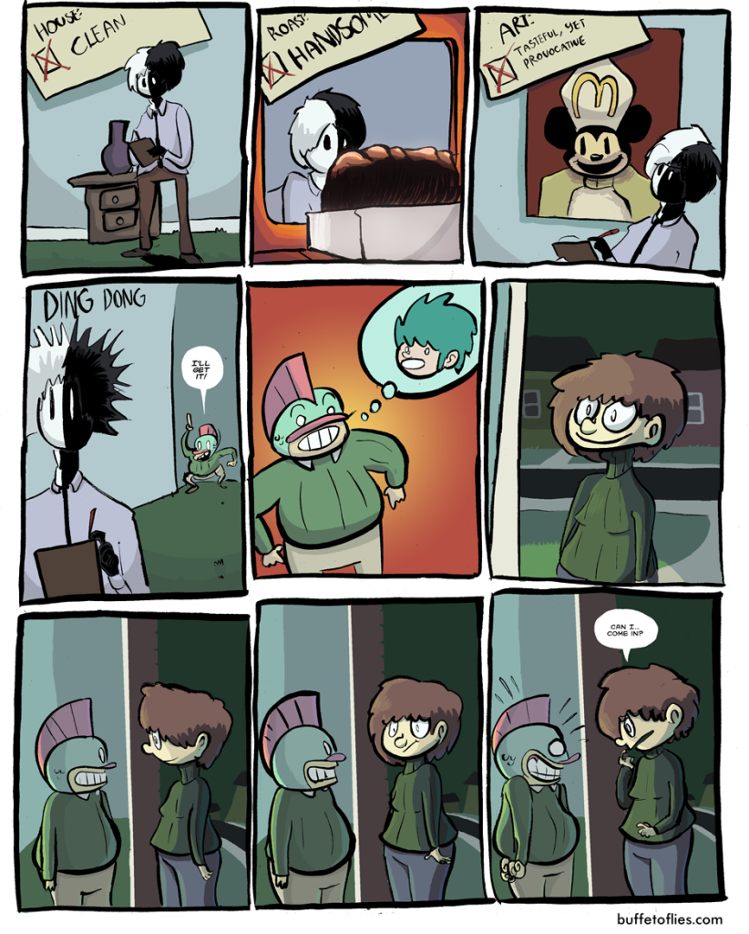 comic-2013-01-29-suppertime2.png