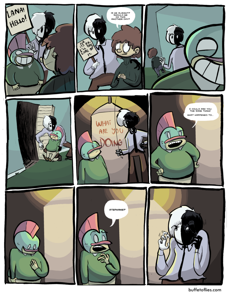 comic-2013-02-01-suppertime3.png
