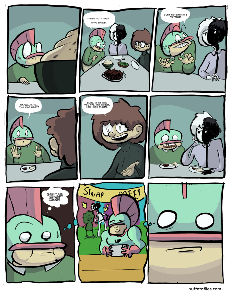 comic-2013-02-09-suppertime5.png