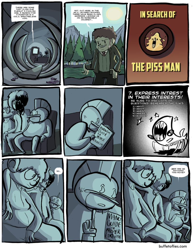 comic-2013-02-16-suppertime7.png