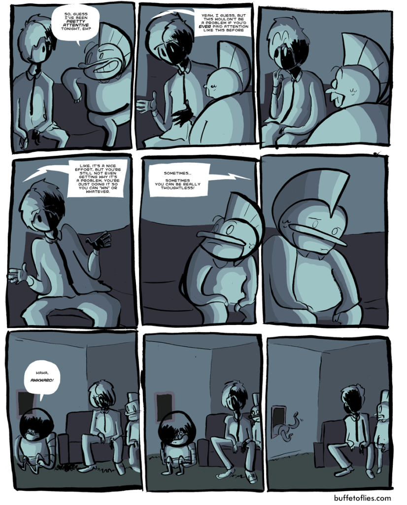 comic-2013-02-23-suppertime9.png