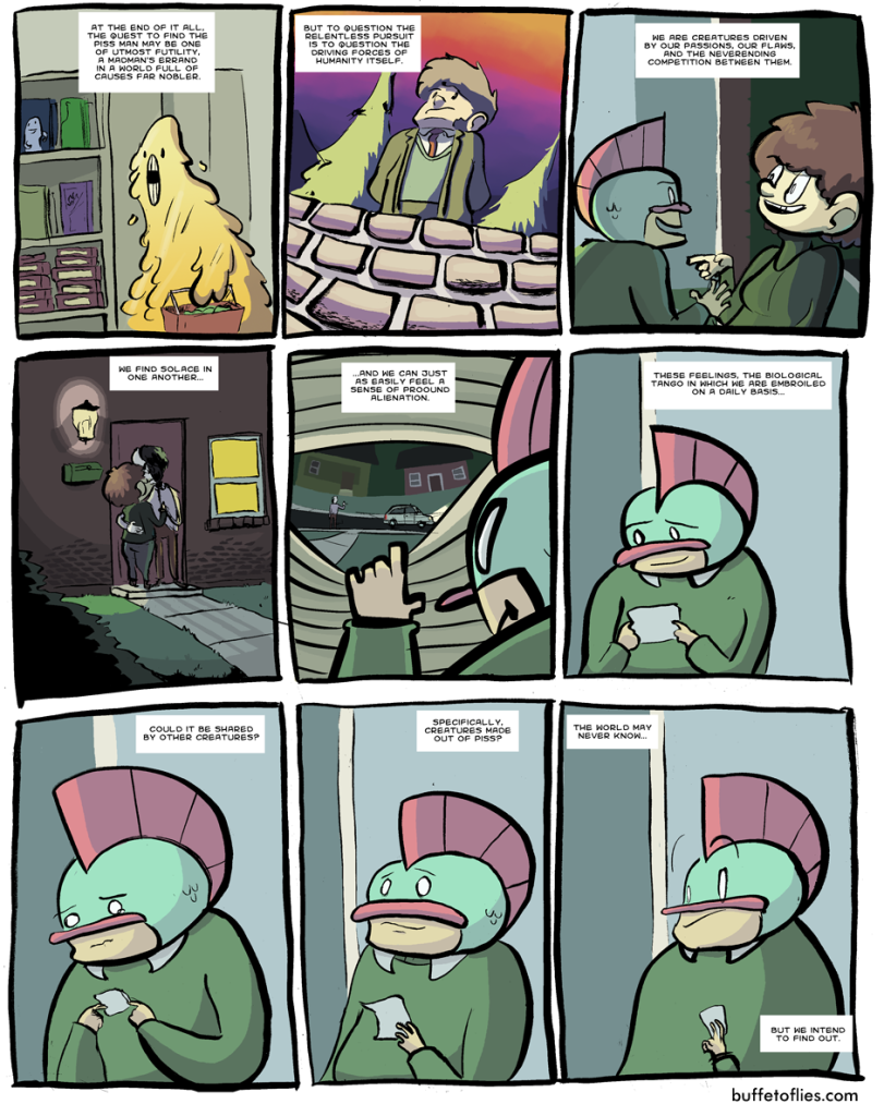 comic-2013-02-26-suppertime10.png