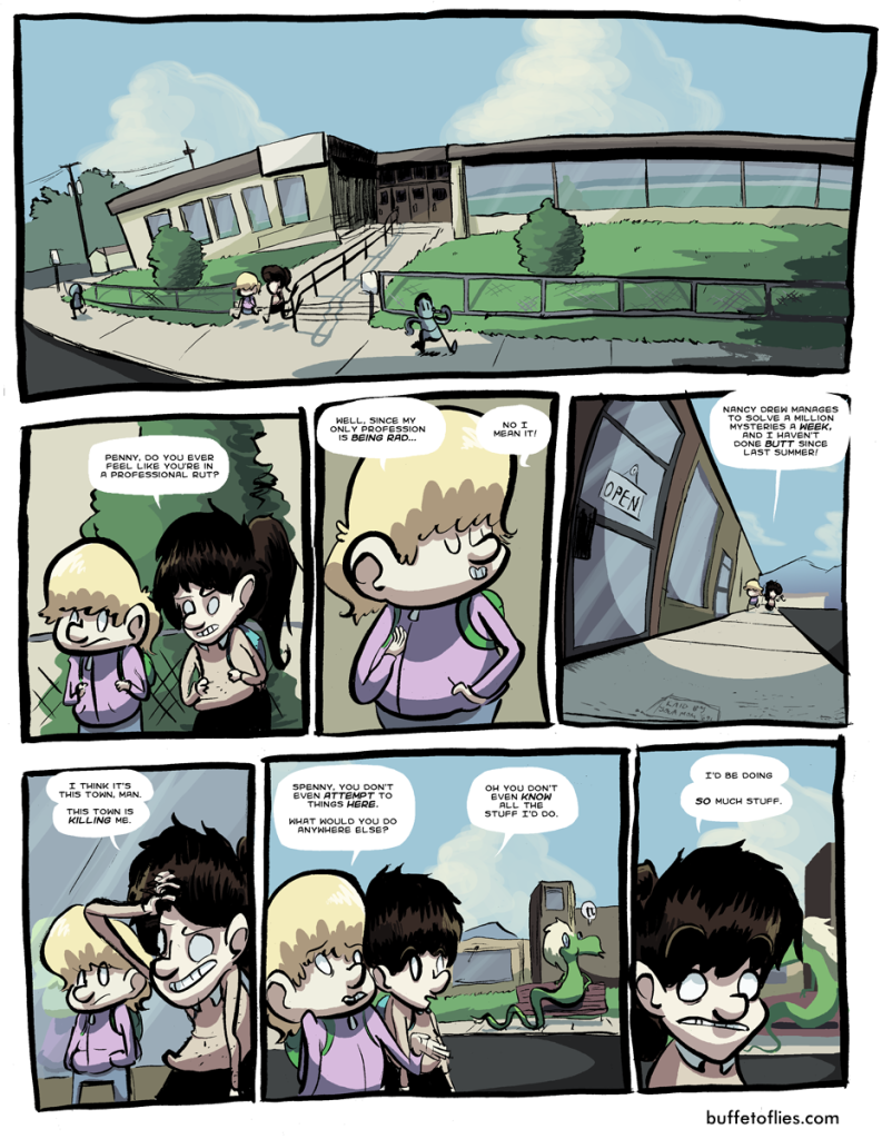 comic-2013-03-05-bewsrity1.png