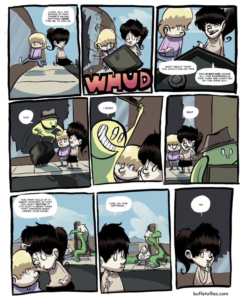 comic-2013-03-09-bewsrity2.png