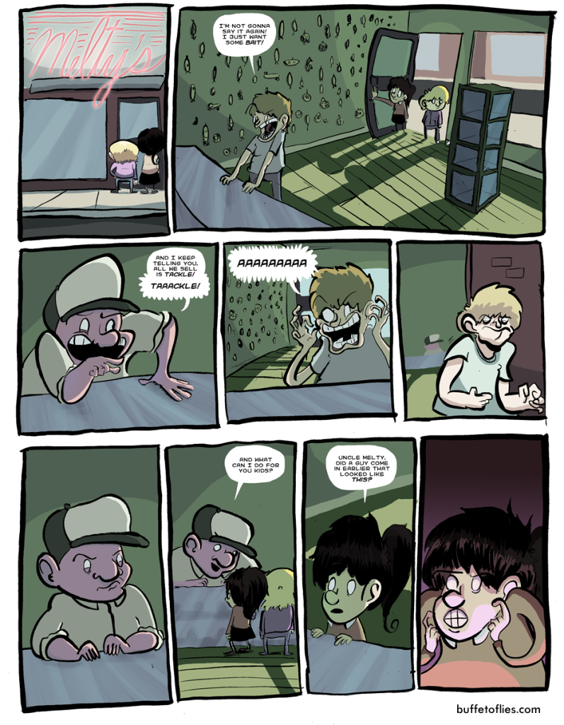 comic-2013-03-16-bewsrity4.png