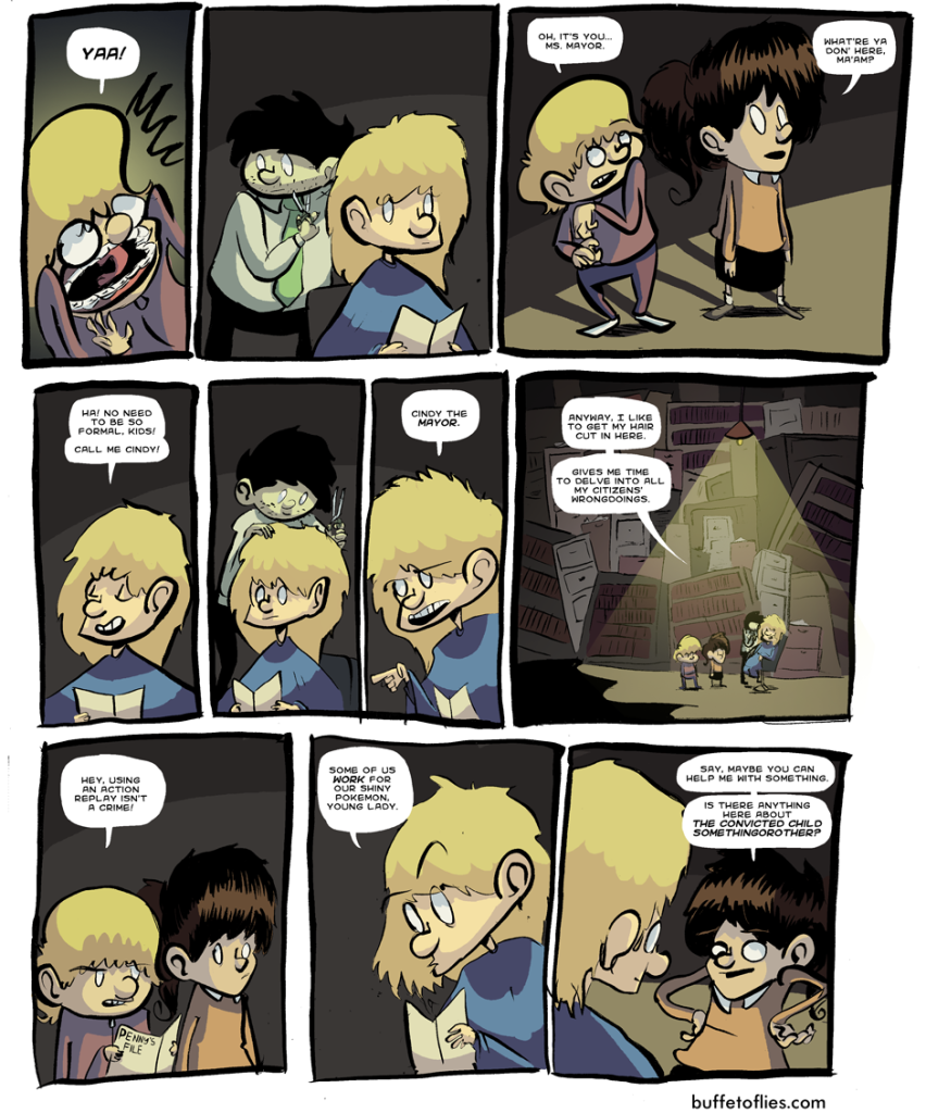 comic-2013-03-30-bewsrity7.png