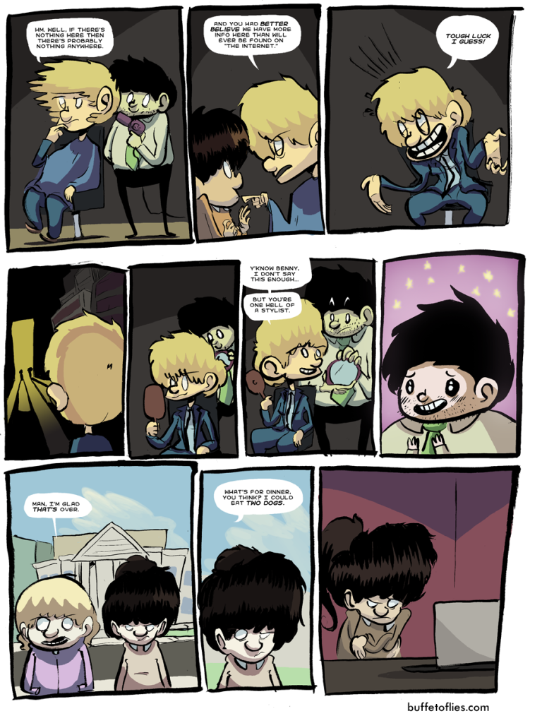 comic-2013-04-06-bewsrity9.png