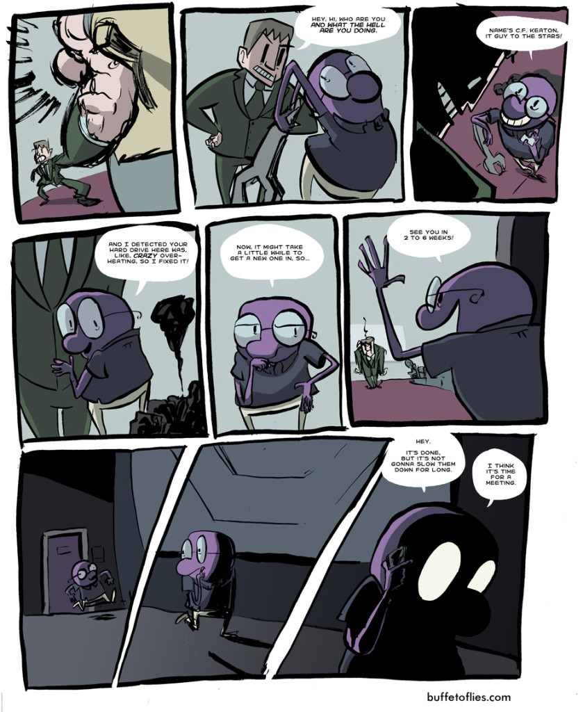 comic-2013-06-05-sequel2.jpg